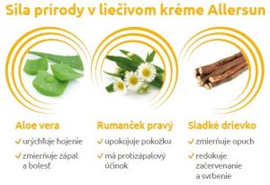 allersun_krem